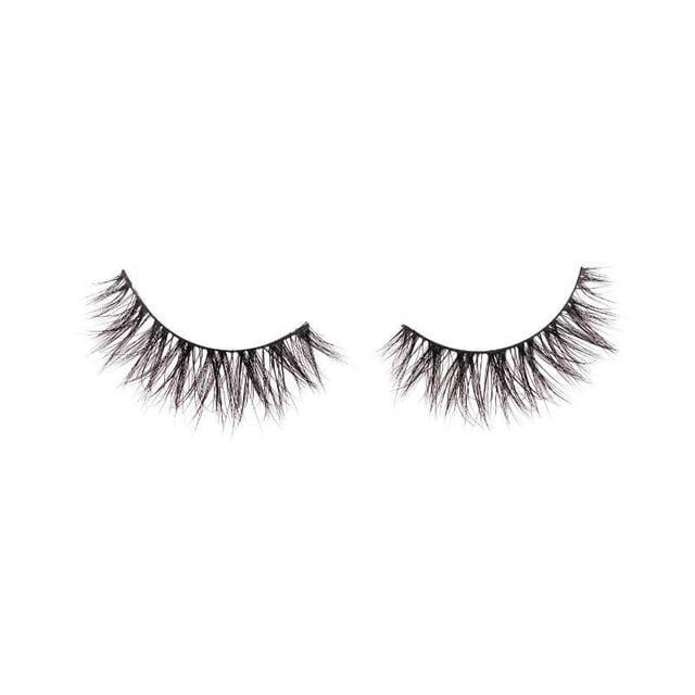 Cheveux Luxury variable 3D Mink Lash Genisis