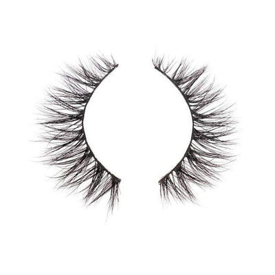 Cheveux Luxury variable 3D Mink Lash Genesis