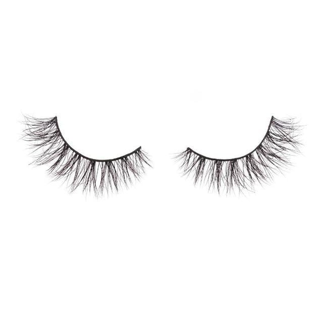 Cheveux Luxury variable 3D Mink Lash Lexxus