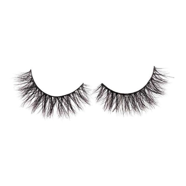 Cheveux Luxury variable 3D Mink Lash Masarati