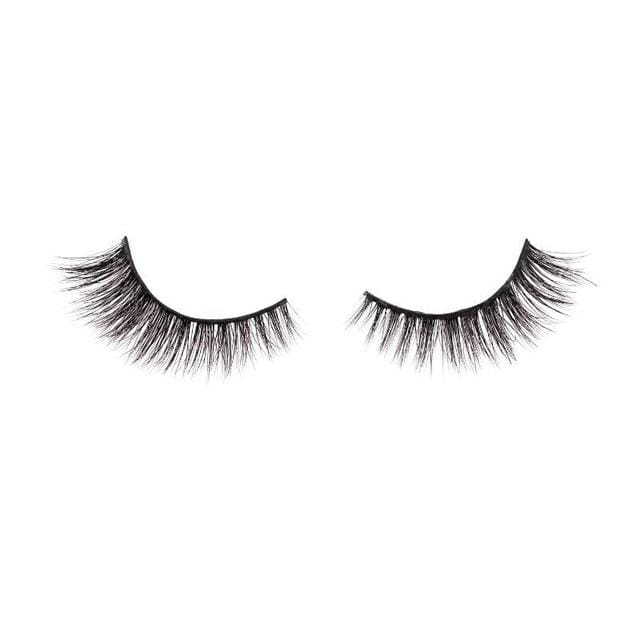 Cheveux Luxury variable 3D Mink Lash Mercedis