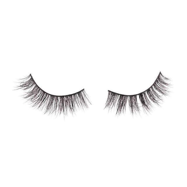 Cheveux Luxury variable 3D Mink Lash Pagany