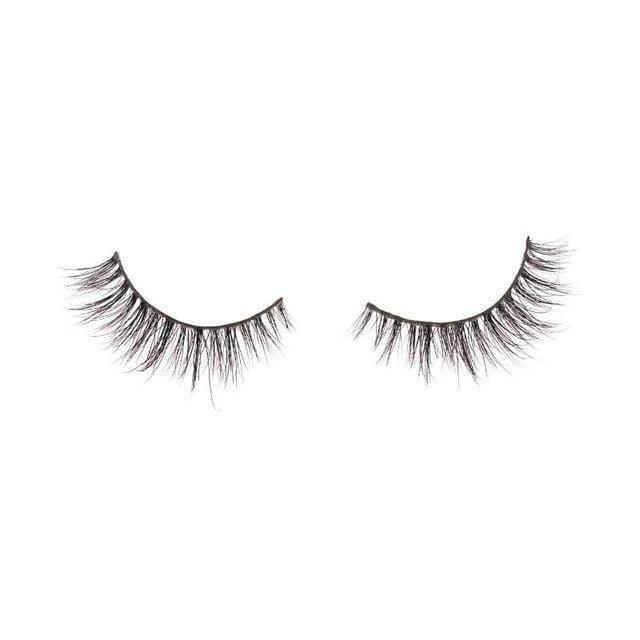Cheveux Luxury variable 3D Mink Lash Porche