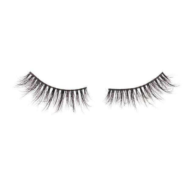 Cheveux Luxury variable 3D Mink Lash Silhouette