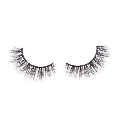 Cheveux Luxury variable 3D Mink Lashes- Alena