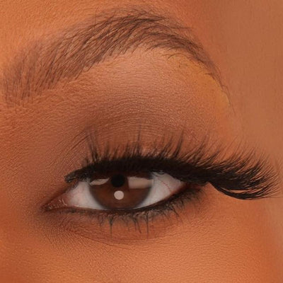 Cheveux Luxury variable 3D Mink Lashes- Aphrodite