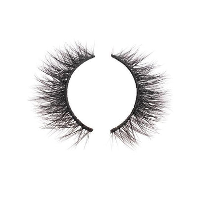Cheveux Luxury variable 3D Mink Lashes- Athena