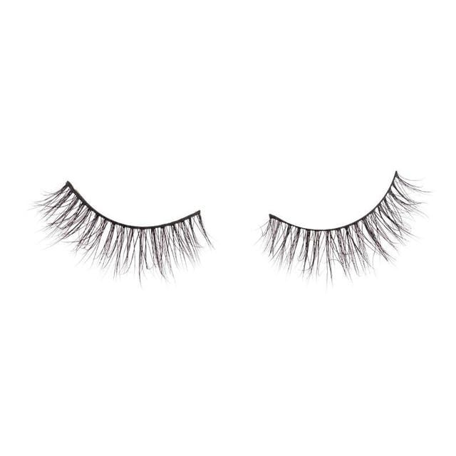Cheveux Luxury variable 3D Mink Lashes Lotos
