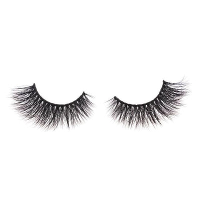 Cheveux Luxury variable 3D Mink Lashes- Nicolette