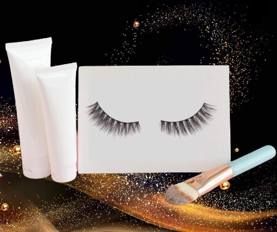 Cheveux Luxury variable Ariel Faux 3D Volume Lashes