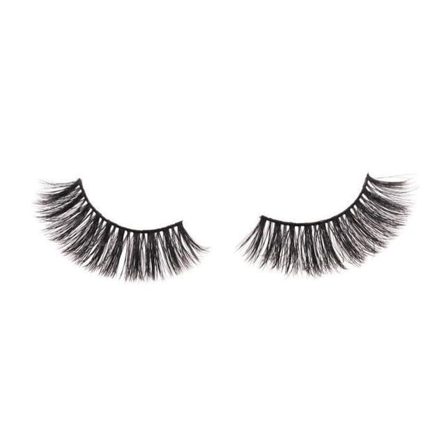 Audrey Faux 3D Volume Lashes