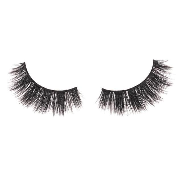 Bianca Faux 3D Volume Lashes