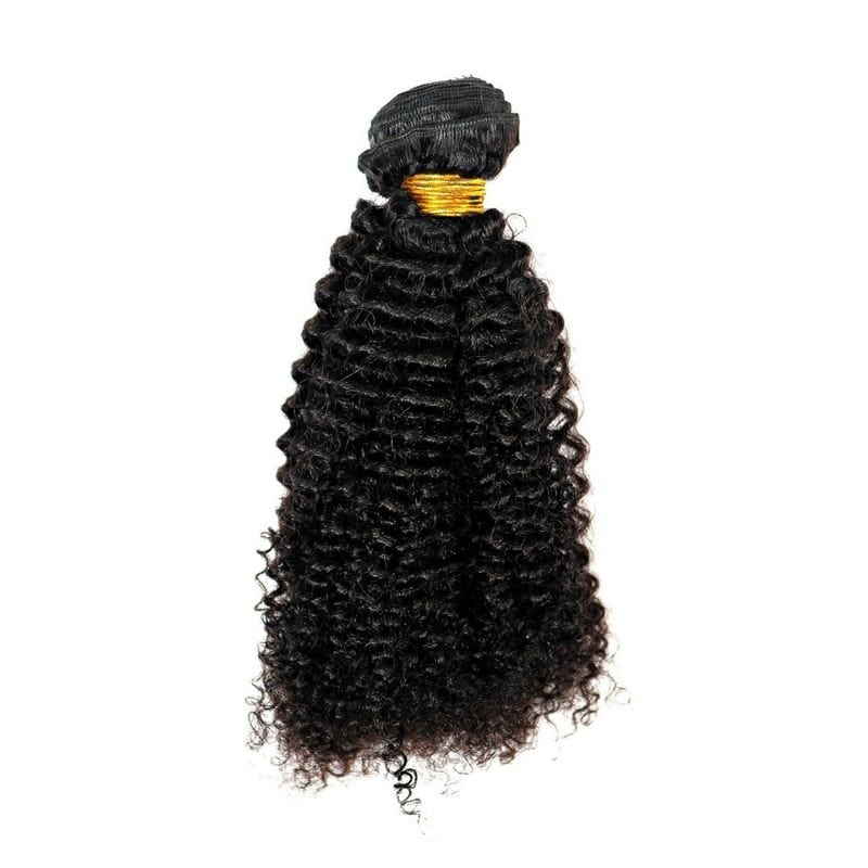 Cheveux Luxury variable brazilian-afro-kinky