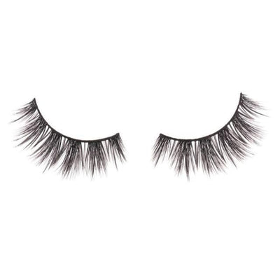 Cheveux Luxury variable Emilia Faux 3D Volume Lashes