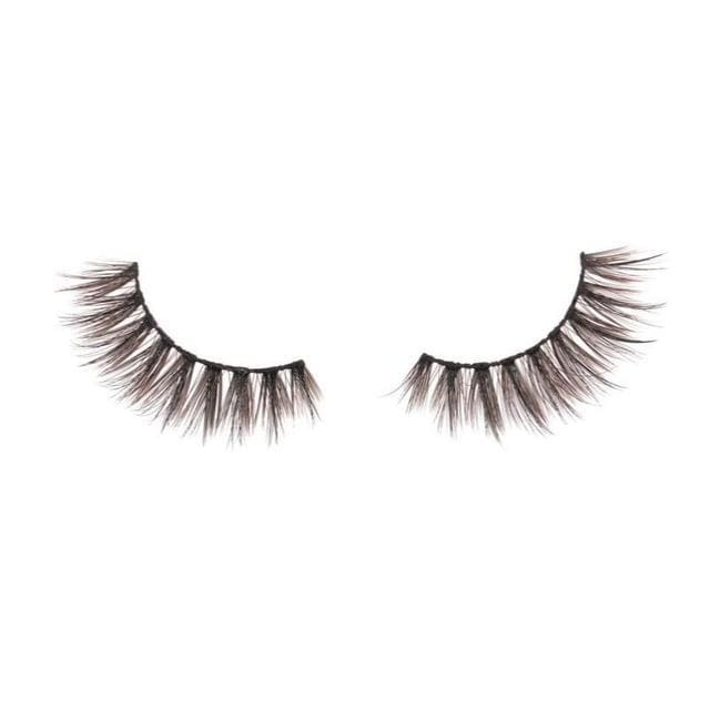 Isabella Faux 3D Volume Lashes