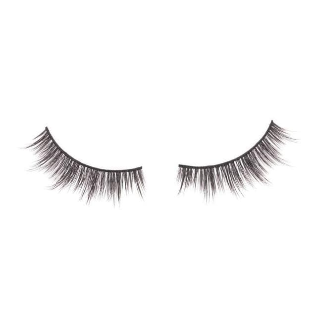 Jessica Faux 3D Volume Lashes