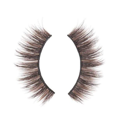 Cheveux Luxury variable Milan Faux 3D Volume Lashes