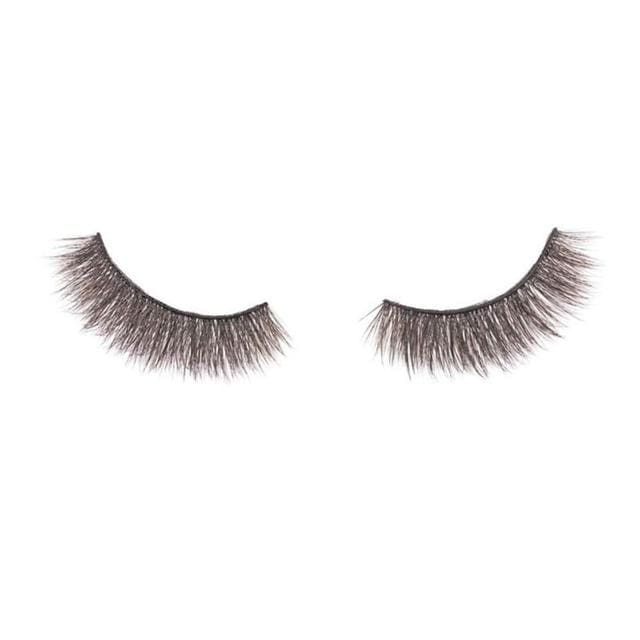 Cheveux Luxury variable Paris Faux 3D Volume Lashes