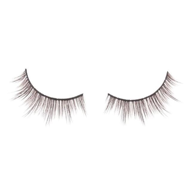 Cheveux Luxury variable Viola Faux 3d Volume Lashes