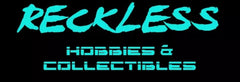Reckless Hobbies and Collectibles