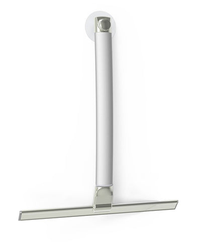 Better Living Products Extendable Shower Squeegee