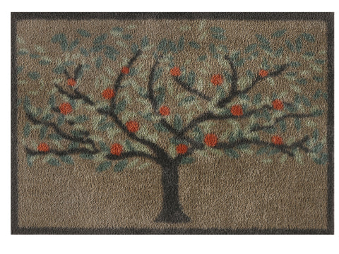 Orchard Design Turtle Mat Multi-Grip backing - 2 Sizes available