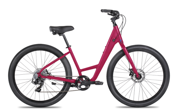 Norco Scene 3 48V Electric Bike