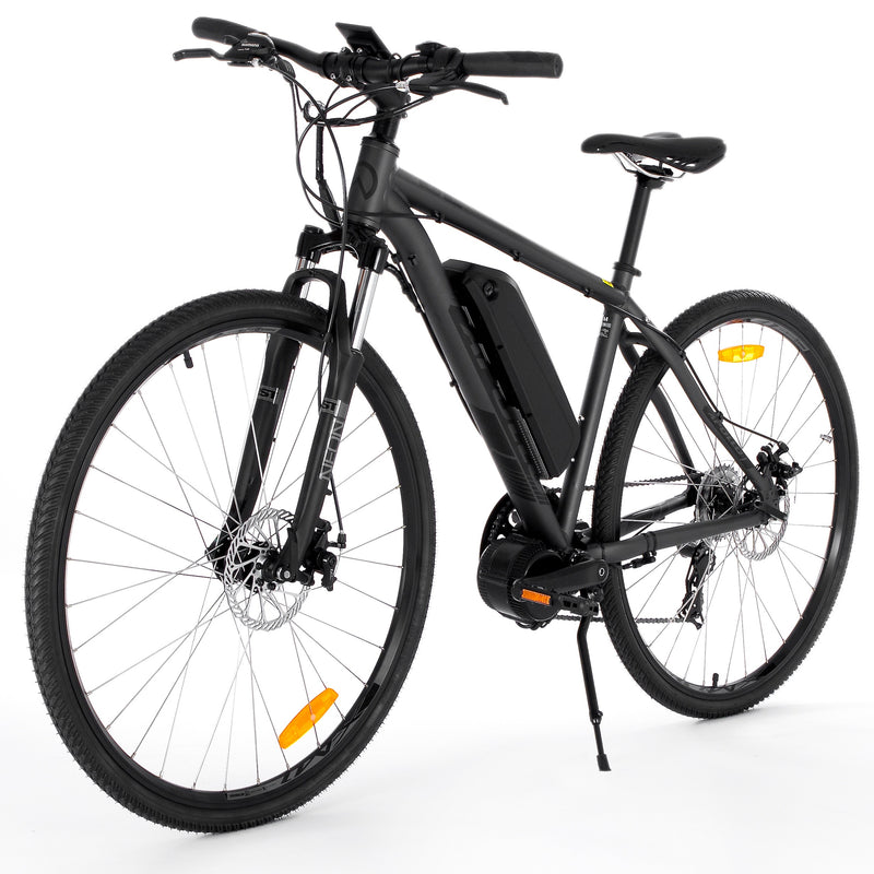 Transfer 20 52V HD Electric Bike
