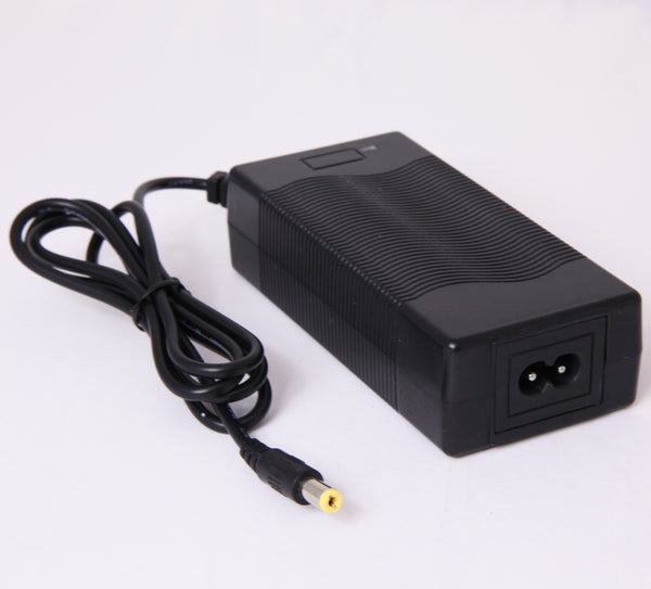 29.4V Charger for 24V Battery ( 2 Amp - 5.5mm DC plug)