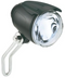 Busch & Muller Front LED Light