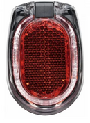 Busch & Muller Rear Light Secula