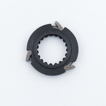 HD Freewheel Clutch