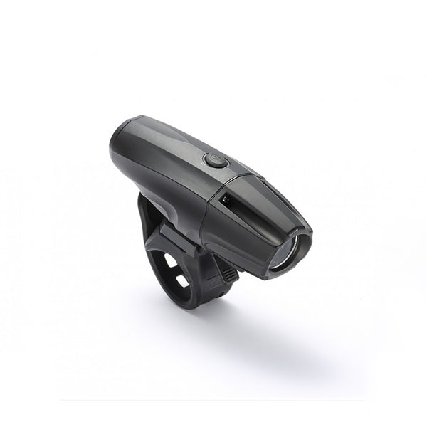 Headlight - 1000 Lumens (USB Charge) `COVE