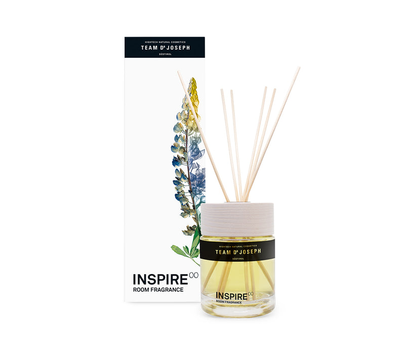 Inspire Room Fragrance