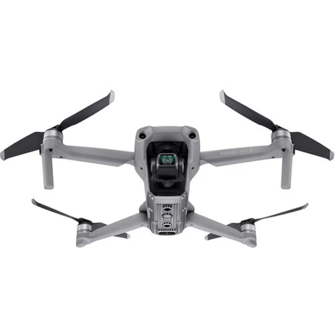 DJI Mavic Air 2 Fly More Combo Quadcopter Drone