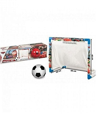 Image of DEDE- Football Set
