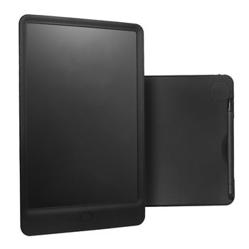 Image of LCD Writing Tablet 10 Inches