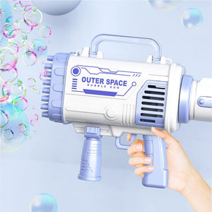 Spideman LCD Watch Spider-LCDWATCH