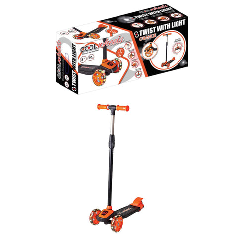 Spiderman Bed Sheet