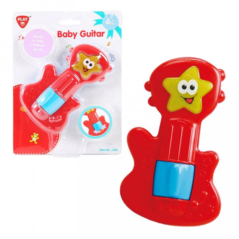 Playgo Baby Guitar 1302