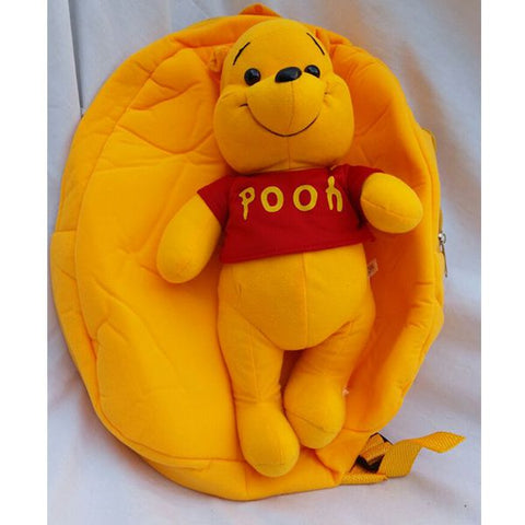 Image of Pooh Kids Bag