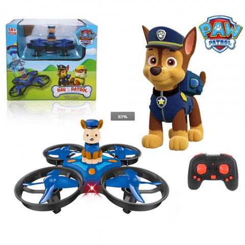 Paw Patrol Drone For Kids-Q19