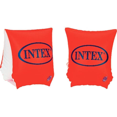 Image of Intex Deluxe Arm Bands-58642