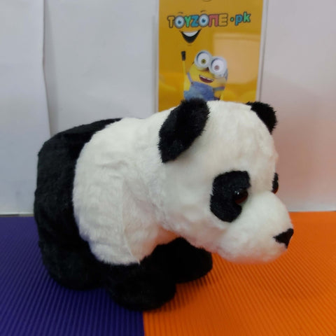 Image of Soft Plush Stuff - Panda