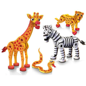 Zoo Blocks For Kids-1109