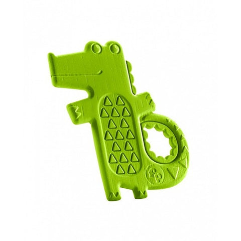 Fisher Price Alligator Teether