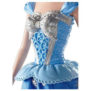 Disney Princess Twirling Skirt Cinderella