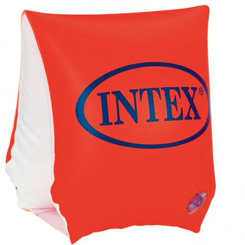 Image of Intex Deluxe Arm Bands