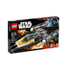 LEGO 75172 Star Wars Y-Wing Starfighter