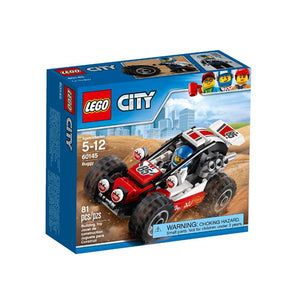 LEGO 60145 Buggy Building Toy